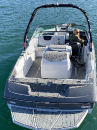 Boote_2